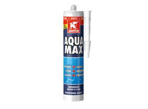 Griffon Aqua Max afdichting grijs