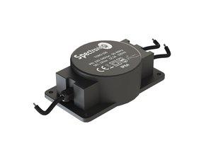 Duravision Transformateur toroïdal 12V 150VA - Copy