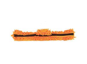 Waterco Pinceau microfibre flexible Aquafinger. - Copy