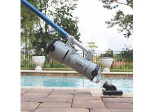 Pool Blaster Volt FX-4LI stofzuiger