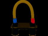 Chemodata Le tuyau d'alimentation à la pompe EURODOS: 4.5