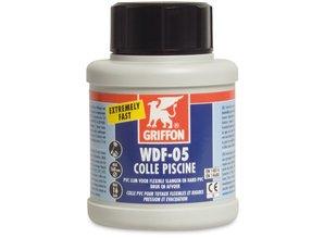 Griffon lijm WDF-05 500 ml