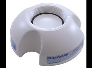 Hayward Unité de nettoyage pour turbo cellules