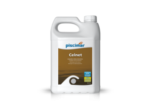Piscimar Celnet ontkalker 5 L