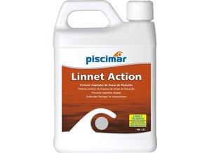 Piscimar Nettoyeur de ligne Linnet Action - Copy