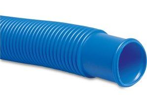 Flexibele buis 38mm 1,5m