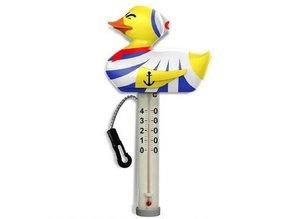 Kokido canard thermomètre avec confirmation - Copy - Copy