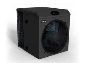 Onda Mini radiateur ONDA 3,5 kW