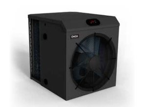 Onda mini heater 5 kw