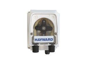 Hayward Aqua Rite Pro Pauvre en sel