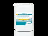 Bayrol PH liquide min pour le dosage automatique