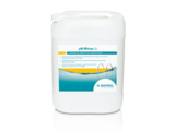 Bayrol Vloeibare pH min 45% 25L