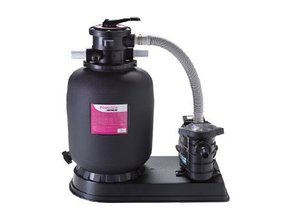 Hayward Powerline filterset 5 m³/h 0,25 pk