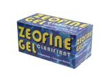 Zeofine clarifiant original 4 blokjes