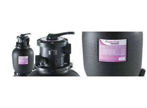 Hayward Powerline filtre à sable 5m³ / h topmount - Copy - Copy - Copy