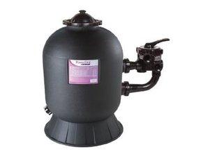 Hayward Powerline filtre à sable 5m³ / h topmount - Copy - Copy - Copy - Copy