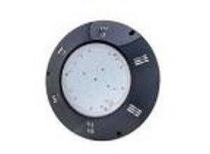 Seamaid Projecteur plat 90 LED RVB avec émetteur. - Copy - Copy