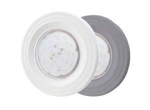 Seamaid Kit de rénovation Eco Proof gris anthracite