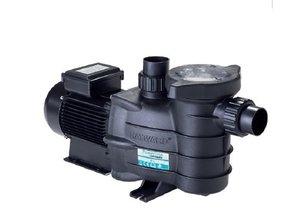 Hayward Powerline filterpomp 0,33pk - 7,3 m³/h