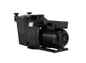 Hayward Super pompe 0,5 HP 7,5m³ / h mono - Copy