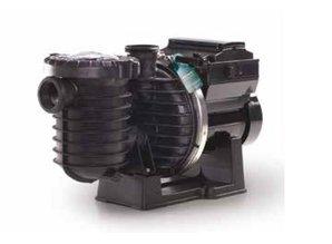 Sta-Rite Intelliflo SW5P6R-VSD 220V-240V