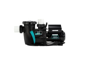 Sta-Rite IntelliFlo 5PXF VSD  43m³/h