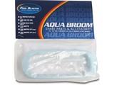 Pool Blaster filter Aqua Broom Sand & Silt