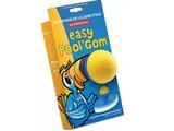 Toucan Pool'Gom facile