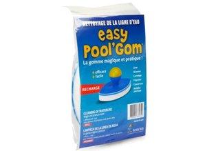 Toucan Easy Pool'Gom waterlijn reiniger navulling