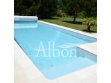 Albon LIner op maat kwaliteit Celcius p/m²
