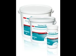 Bayrol Chlorilong 250 - 10 kg