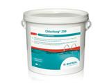 Bayrol Chlorilong          5 kg