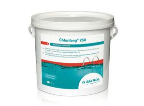 Bayrol Chlorilong 250 - 5 kg