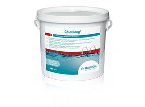 Bayrol Chlorilong 250-5 kg - Copy - Copy