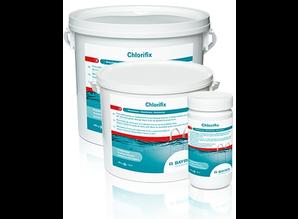 Bayrol Chlorifix - Copy