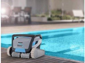 Dolphin Zenit 60 zwembadrobot