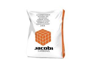 Charbon actif AquaSorb 12x40 - sac 25kg