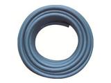 Pool flexibel 63mm PN7 50m