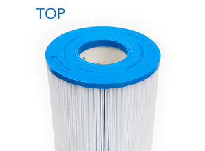 Unicel cartouche filtrante C-4950 pour Spa