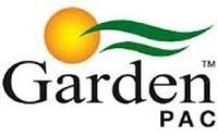 Garden Pac