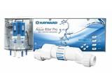 Hayward Aqua Rite Pro 60 m³ + Ph & Orp