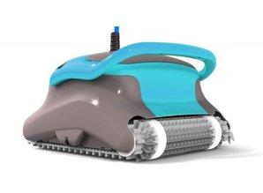 Dolphin Zenit 10