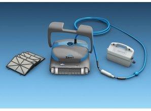 Dolphin Zenit 20 Pro