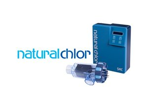 Natural Chlor SMC 20