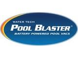 Pool Blaster