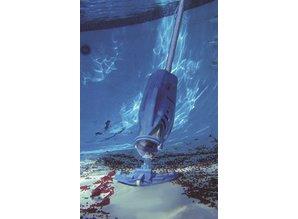 Pool Blaster Max Li Lithium batterij