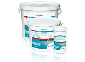 Bayrol Chlorifix 60 - 1kg