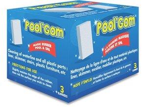 Toucan Pool'Gom®