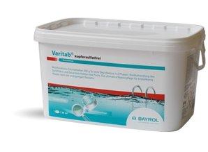 Bayrol Varitab 5,4 kg