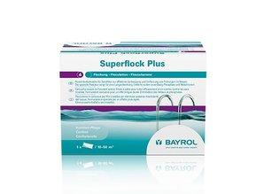 Bayrol Superflock Plus 1kg